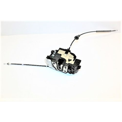 Electrical Components on OnBuy