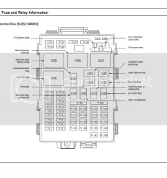 ford e 450 wiring diagram a c wiring libraryford e 450 wiring diagram a c [ 1200 x 1050 Pixel ]