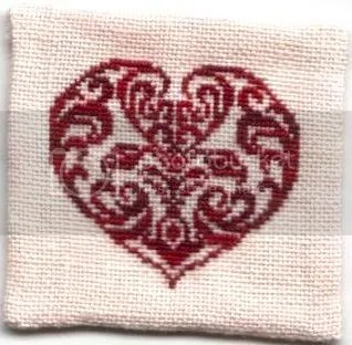 amap heart