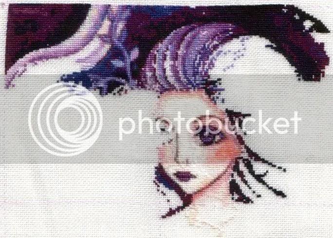 purplesilk