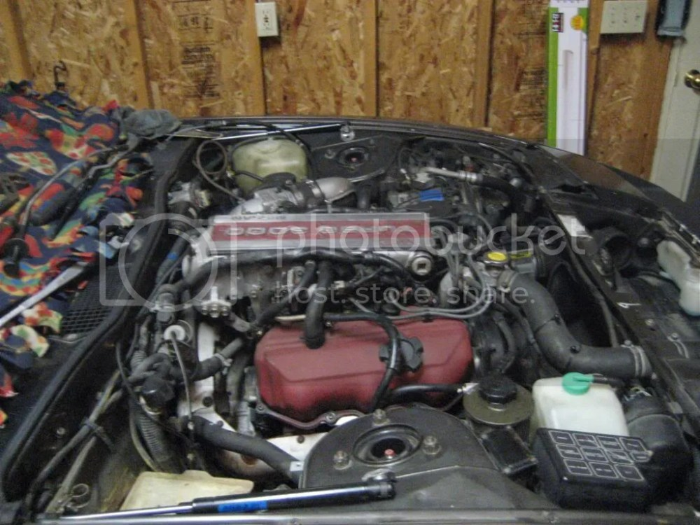 medium resolution of 86 nissan 300zx engine diagram wiring diagram query 86 nissan 300zx engine diagram