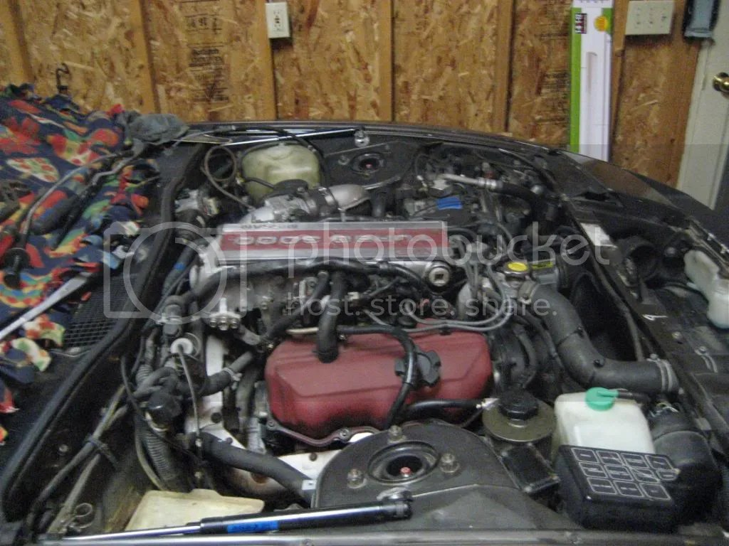 hight resolution of 86 nissan 300zx engine diagram wiring diagram query 86 nissan 300zx engine diagram