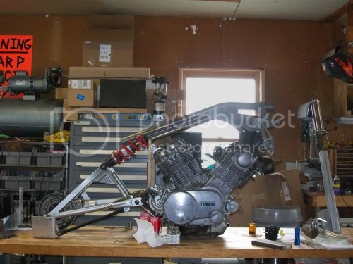 small resolution of 1982 yamaha virago 920 wiring wiring library rh 8 skriptoase de 1982 yamaha virago 920 yamaha virago cafe bikes