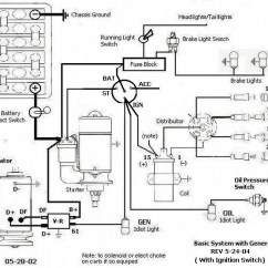 Citroen Berlingo Wiring Diagram A Switched Outlet Meyers Manx Harness 19 Stromoeko De Vw Dune Buggy All Data Rh 12 8 Feuerwehr Randegg