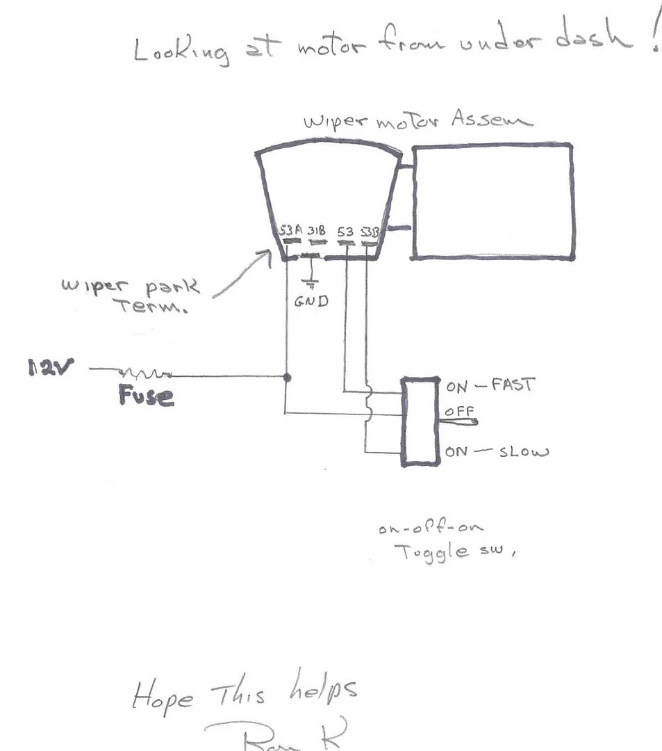 hight resolution of 2007 vw new beetle wiper motor wiring diagram
