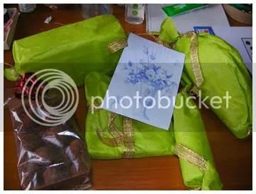 paquet 02