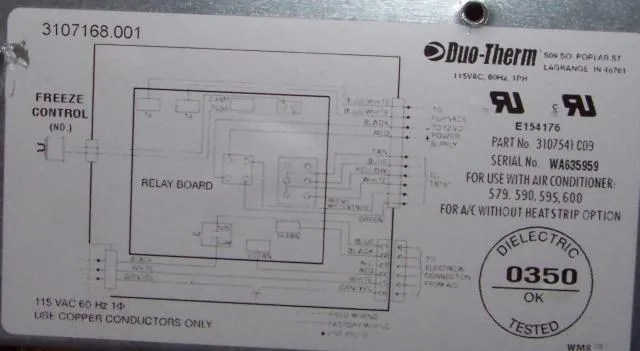 Wiring Diagram As Well 4 Wire Trailer Wiring Color Code In Addition