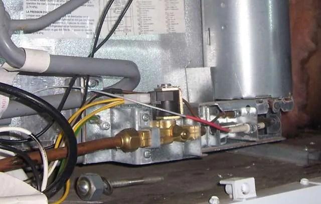 dometic fridge wiring diagram 2003 dodge ram headlight keeps firing - sunline coach owner's club