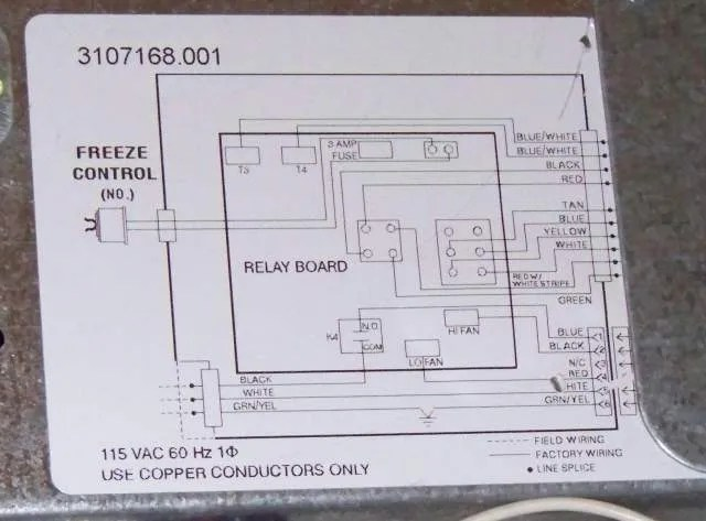dometic rv thermostat wiring diagram rb20det duo therm air conditioner diagram, duo, get free image about