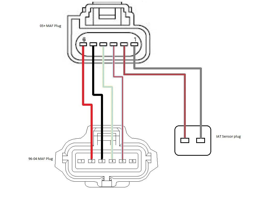hpx wiring diagram john deere gator ts wiring diagram john