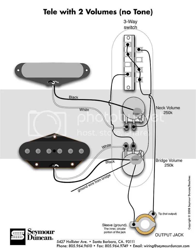 medium resolution of fender telecaster deluxe wiring diagram fender deluxe wiring diagram fender deluxe reverb wiring diagram fender deluxe