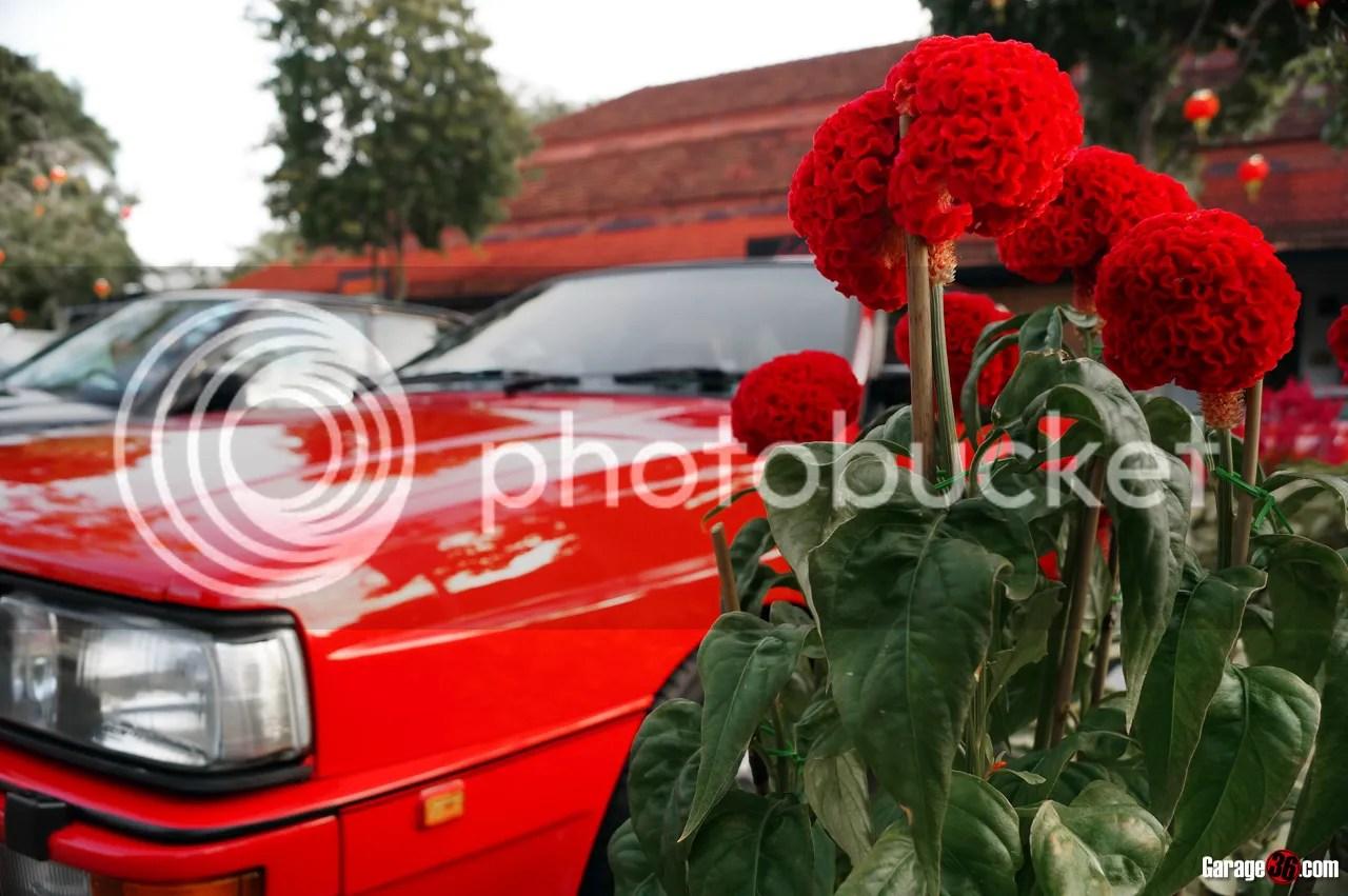 photo DSC01361.jpg