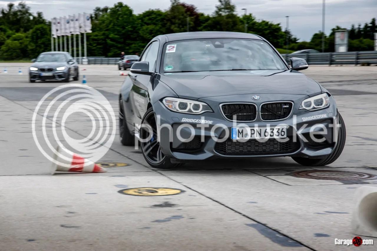 photo BMW_Asia_Journalists_Maisach_240517-13.jpg