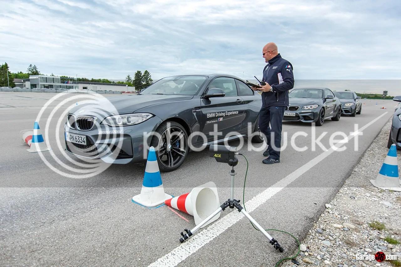 photo BMW_Asia_Journalists_Maisach_240517-52.jpg