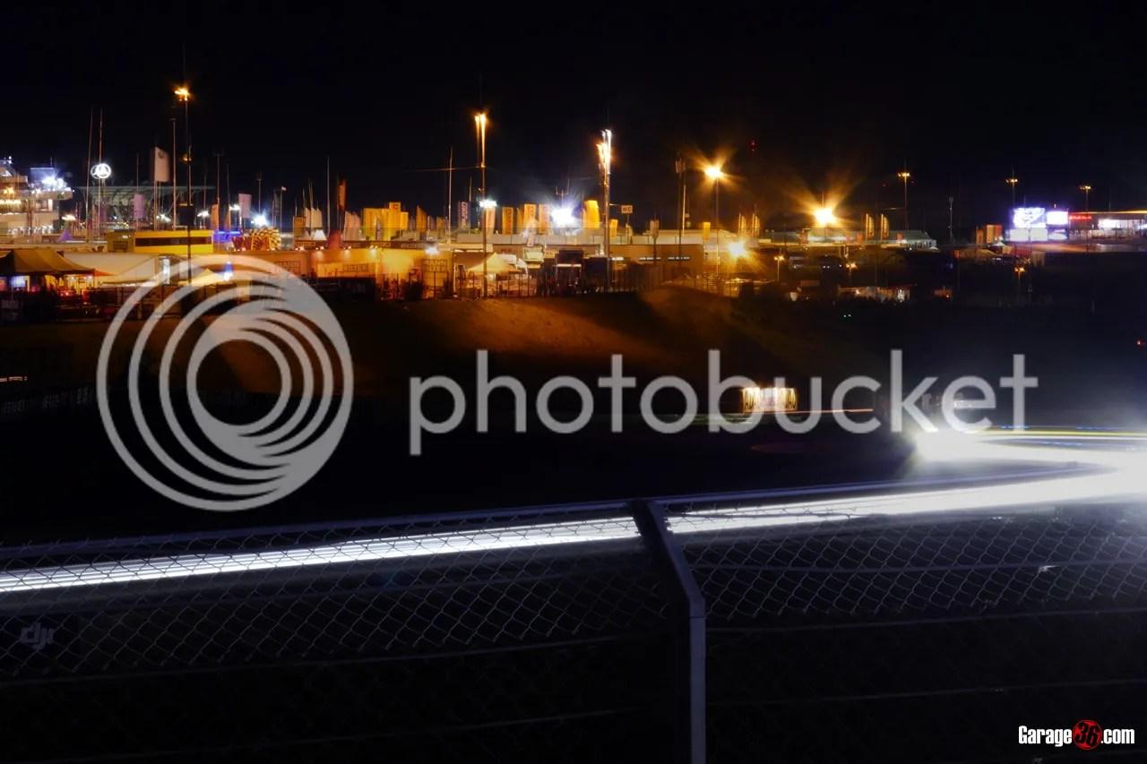 photo P1120244.jpg