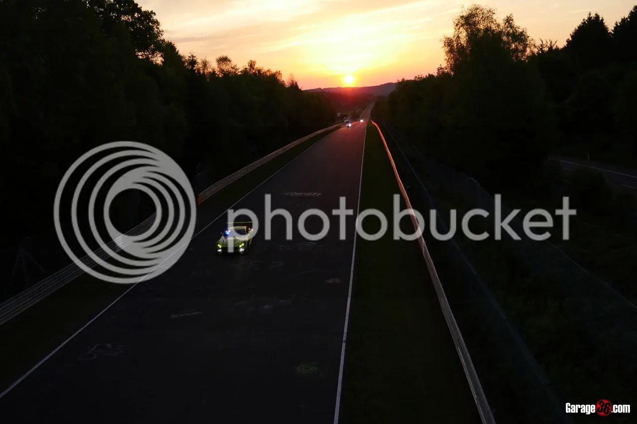 photo P1120368.jpg