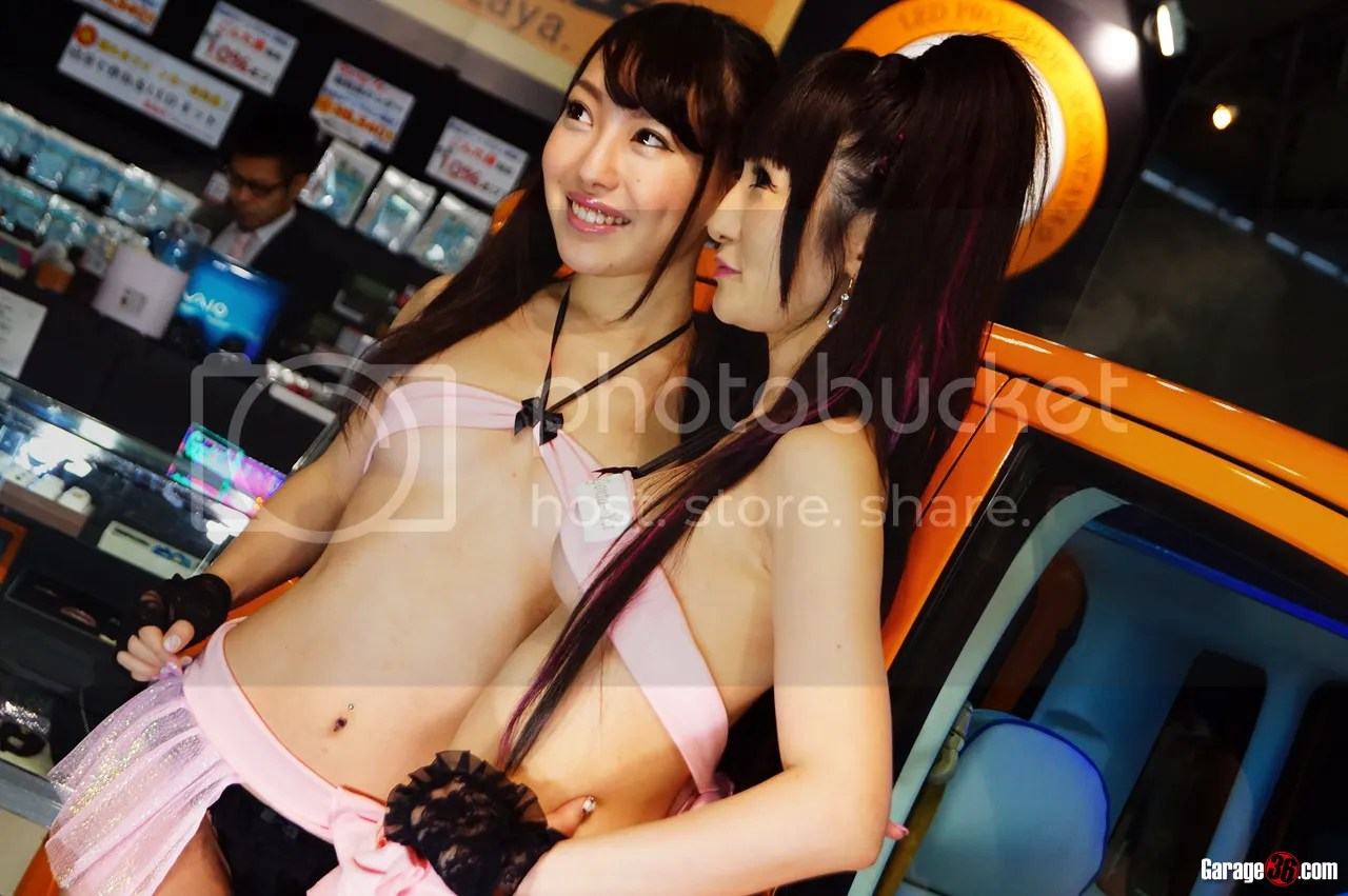 photo DSC08668.jpg