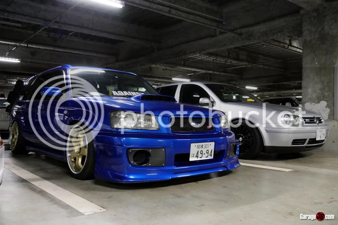 photo P1010985.jpg
