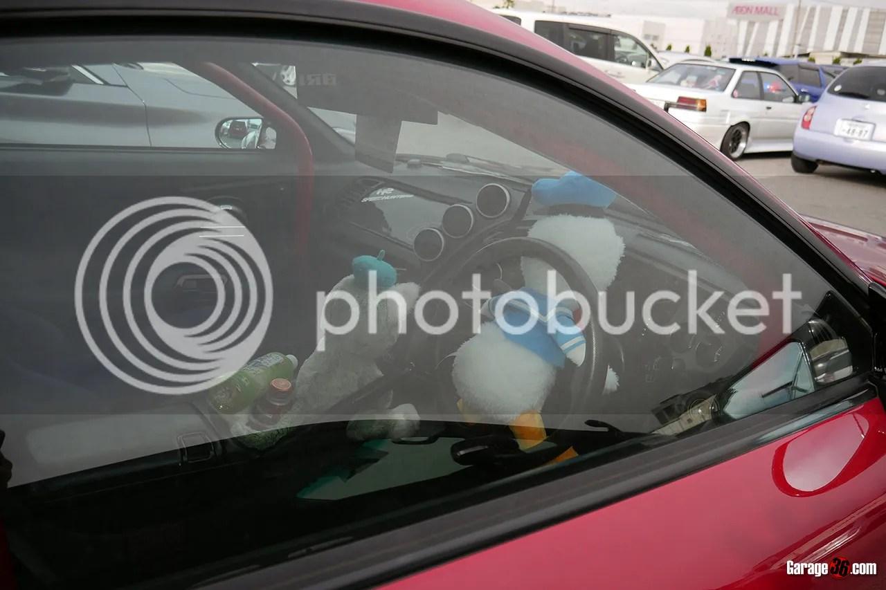 photo P1050775.jpg