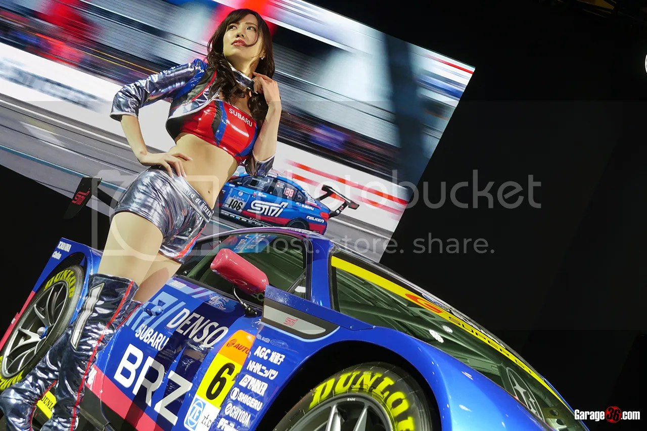 photo P1030064.jpg