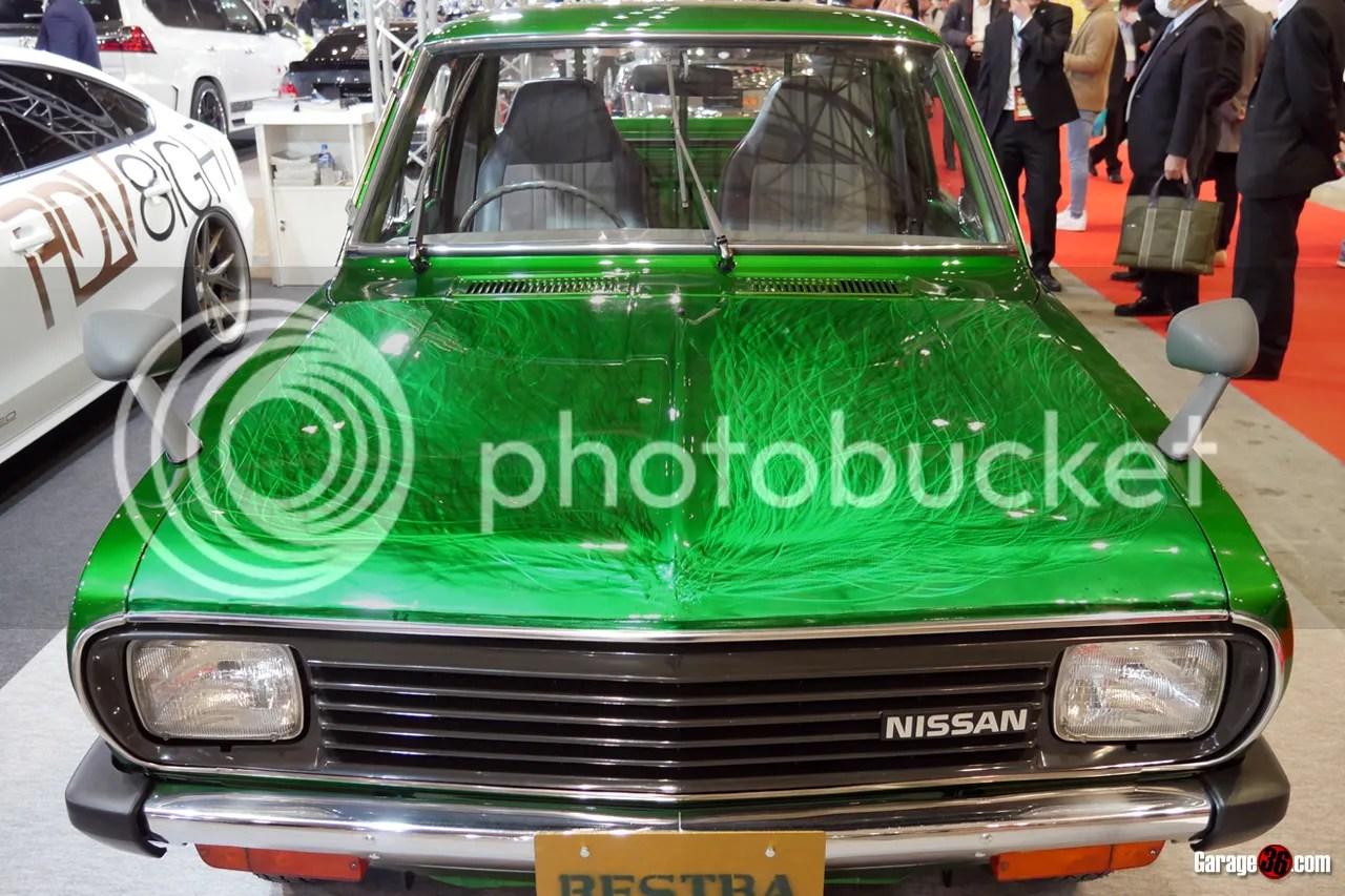 photo P1020373.jpg