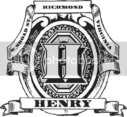 henry logo_1