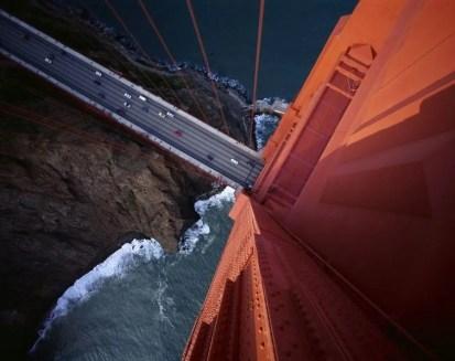 GoldenGateBridge.jpg Golden Gate Bridge image by epiac1216