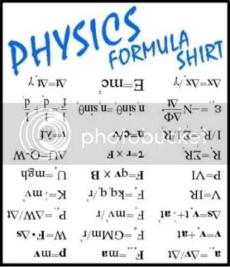 physics_formula_large.jpg