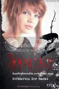 The Immortals 5.2