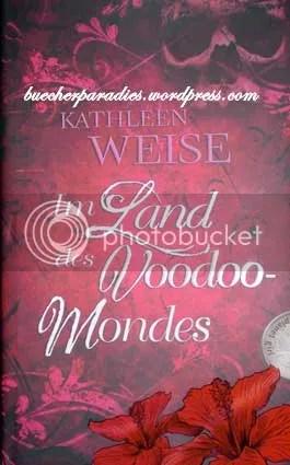 Im Land des Voodoo-Mondes