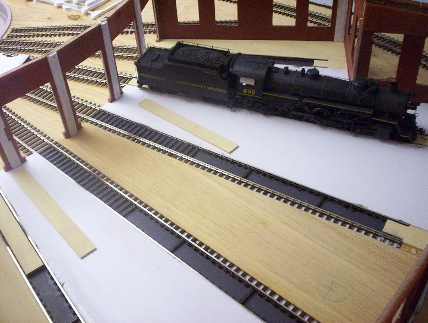 hight resolution of roundhouse model train wiring tracks wiring diagram sort roundhouse model train wiring tracks