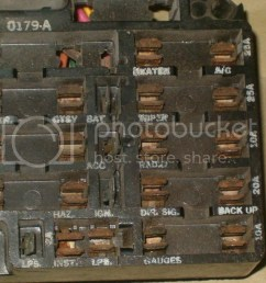1972 chevelle fuse box wiring diagrams schema1972 chevelle fuse box wiring diagram todays 1972 chevelle gas [ 1308 x 1012 Pixel ]