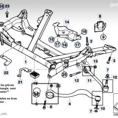 E46 325i Radio Wiring Diagram 1996 Ford Explorer Trailer 97 Bmw 540i Engine | Get Free Image About