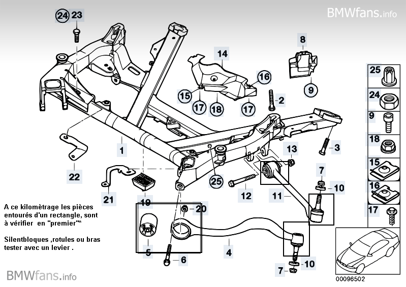 2000 bmw e46 radio wiring diagram emerson electric motor 97 540i engine | get free image about