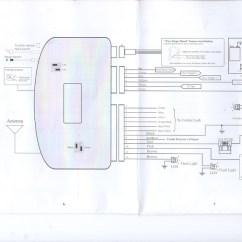 Ford Mondeo Mk2 Wiring Diagram Hopkins 7 Pin Trailer Galaxy Central Locking Manual E Books Diagramford Fiesta Diagrams Door Booksgem