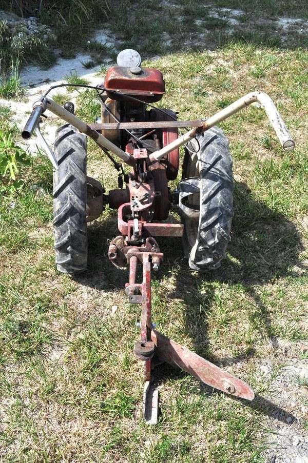 Tracteur Et Motoculteur D'antan : tracteur, motoculteur, d'antan, Motoculteurs, Antan, Salon-immobilier-valenciennes.fr