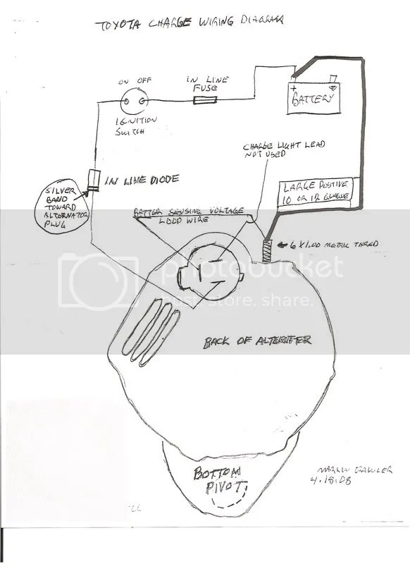 Alternatorwiring6 08 wilson alternator wiring diagram wilson alternator wiring diagram at readyjetset.co