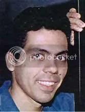 Garcia Jr.