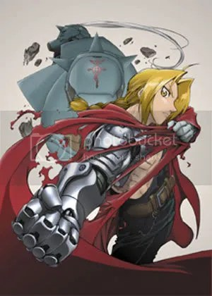 https://i0.wp.com/i230.photobucket.com/albums/ee130/dekamentor/full-metal-alchemist.jpg