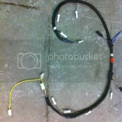 Glow Plug Wiring Diagram 7 3 Idi Blade Install 97 Powerstroke Www Toyskids Co Wire Harness 30 Images 2000 Ford