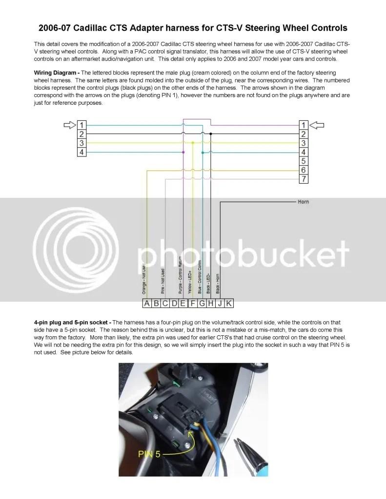 medium resolution of 2003 cts radio subaru outback radio wiring cadillac cts 2007 radio wiring harness