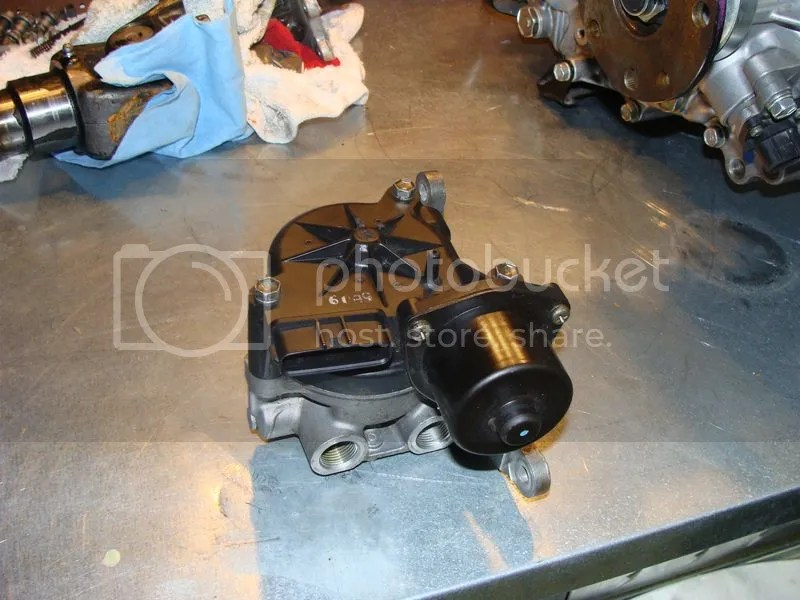 Toyota 4 Wheel Drive Actuator Switch