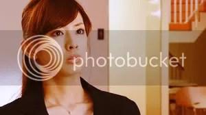 Ada Keiko Kitagawa juga