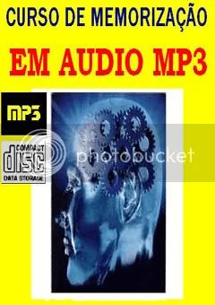 """//i231.photobucket.com/albums/ee25/marziz22/capamemoria.png"""" contém erros e não pode ser exibida."""