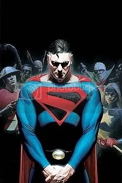 Superman Pictures, Images and Photos