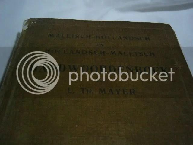 handwoordenboek5