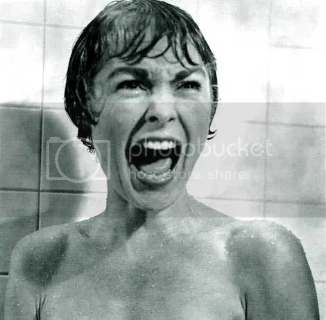 psycho Pictures, Images and Photos