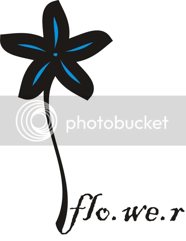 ini bunga