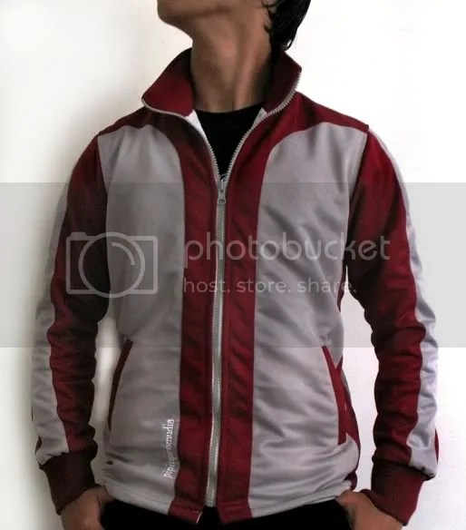 jaket ubt itb (dummy version)