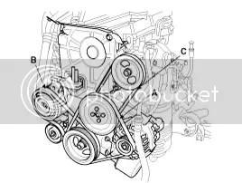 2012 Kia Sorento Sensor Locations, 2012, Free Engine Image